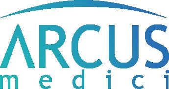 ArcusMedici